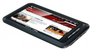BSNL Tablet Pre-Orders Crosses 1 lac