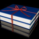 Book Bundling Adds Value to Authors' Works