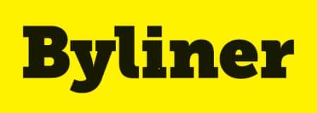 byliner-logo