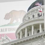 Amazon and Its Affiliates Triumph in California