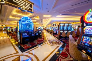 Defeat the Casino with These eBooks