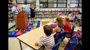 80,000 Students Receive Digital Library Card