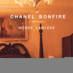 eBook Review: Chanel Bonfire by Wendy Lawless