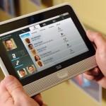 Cisco's Cius tablet headed to Verizon