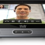 Cisco accepting pre-orders for the Cius tablet