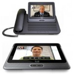 Cisco Cius tablet hits FCC