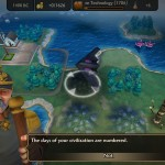 Sid Meier's Civilization Revolution 2 Coming to Android