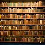 NZ Classic Books Released in eBook Format