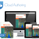 Kobo, Aquafadas Launch Innovative Digital Magazine Publishing Tools