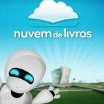 Spanish Telefonica's Web Portal Incorporates Brazilian Digital Library, Nuvem de Livros