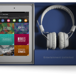 Playster Increases the cost of their Audiobook Package by 50%