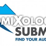 comiXology Submit – Self-Publishing Program for Digital Comics Goes Live