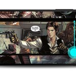 Google Play Books Receives Comic Friendly Update