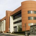 3M, Polaris Integrate at the Baltimore Public Library