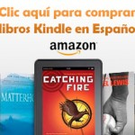 Spanish Language eBook Market Comes Into Its Own