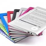 Ebook Publisher Diversion Books Bridges Both Worlds