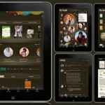 Copia Partners with Australian Firm to Expand Indie Retailers' eBook Business