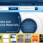 CourseSmart: Results of a Two-Year Digital Textbook Study
