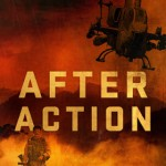 eBook Review: After Action by Dan Sheehan