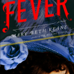 eBook Review: Fever by Mary Beth Keane