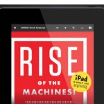Surprising Winner in Wired e-Reader Review