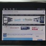 Velocity Micro Cruz Tablet T301 2nd Gen Review