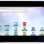 Velocity Micro Cruz Tablet T103 now shipping