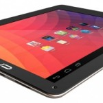 Velocity Debuts Two New Jelly Bean 10 inch Tablets