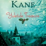 Pocket Star eBook Giveaway: Yuletide Treasure