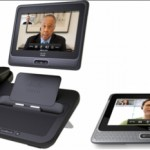 Cisco Cius Tablet to Debut with Verizon in August