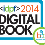 BookExpo Kicks Off This Week with the IDPF Conference
