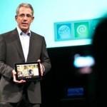 Dell 10 inch Windows 7 tablet delayed till fall 2011