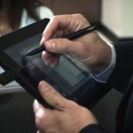 Dell Latitude ST Tablet Video Leaks
