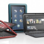 Dell's Convertible Duo Tablet