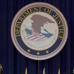 US Justice Department  Files Lawsuit against Apple and Top Publishers while others Settle in Court