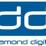 Diamond Comics Abandons Digital Distribution