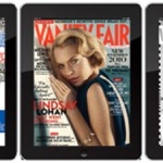 Adobe Releases Report on Viability of Digital Magazines