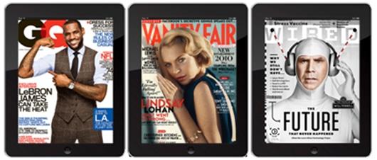 Image result for digital magazines