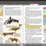 Amazon Textbook Creator Could Be the Khan Academy of Textbooks