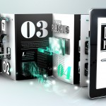 Tablet and eBook Readers and the Impact They Have on Digital Publishing