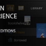 Adobe Cracks Down on Piracy with New ePub and PDF DRM