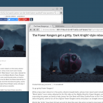 Google Chrome for Mobile and PC Gets Dedicated Reader Mode