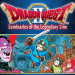 Dragon Quest II Goes Mobile with Android App
