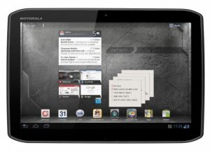 Verizon giving $50 discount on LTE Tablets until Dec 31st