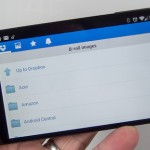 Dropbox Adds Previews and Improves Search