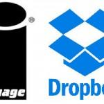 Image Comics and Dropbox Reach Landmark Distribution Agrement