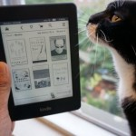 Amazon Kindle Paperwhite WIFI European Launch Delayed