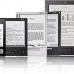Are Clever Marketers drumming up a E-Reader War?