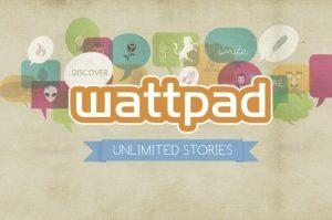 WattPad Unveils Premium Subscription Plan