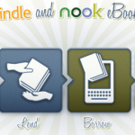 eBook Fling's Nook Lending future looks bleak